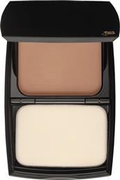 TEINT IDOLE ULTRA COMPACT POWDER FOUNDATION SPF15 06 BEIGE CANELLE 11 GR. - 3614270637667 LANCOME