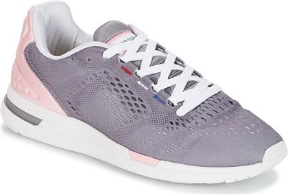 XΑΜΗΛΑ SNEAKERS LCS R PRO W ENGINEERED MESH LE COQ SPORTIF