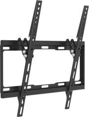BP0012 TILT TV WALL MOUNT 32-55'' LOGILINK