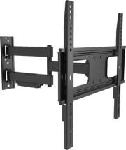 BP0014 FULL MOTION TV WALL MOUNT 32-55'' LOGILINK