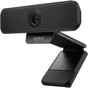 C925E 1080P HD WEBCAM LOGITECH