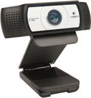 C930E WEBCAM LOGITECH