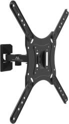 MC-758 TV WALL MOUNT 13-55'' MACLEAN