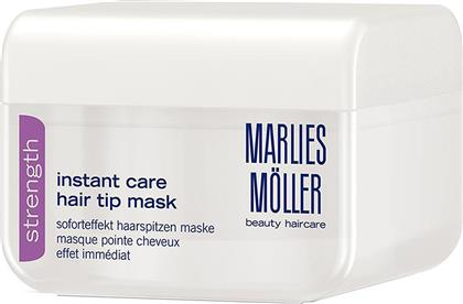 INSTANT CARE HAIR TIP MASK 125 ML - MM-25658 MARLIES MOLLER