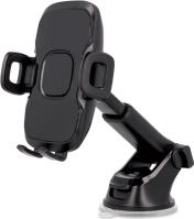 CAR HOLDER MXCH-03 MAXLIFE