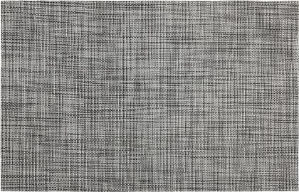ΣΟΥΠΛΑ ''CROSSHATCH'' 45 X 30 CM - GI0006 MAXWELL WILLIAMS