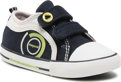 SNEAKERS - 41312 MARINO 71 MAYORAL