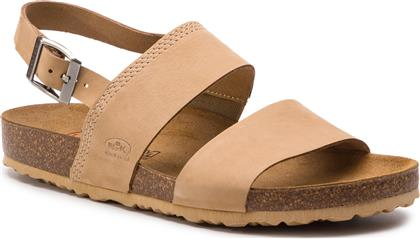 ΣΑΝΔΑΛΙΑ - MINI COSMIC SANDAL BB 32332 BLUE/GREEN 52148 MELISSA