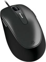 COMFORT MOUSE 4500 RETAIL MICROSOFT