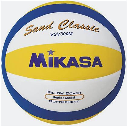 BEACH VOLLEY BALL VSV300 MIKASA