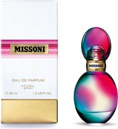 EDP 30 ML - 800028 MISSONI