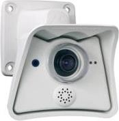 MX-M22M-SEC-NIGHT 7 SECURITY NETWORK-CAMERA ONLY NIGHT-LENS MOBOTIX