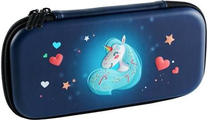 3D UNICORN SWITCH CASE NACON