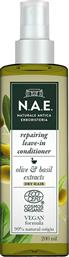 LEAVE-IN SPRAY CONDITIONER ΓΙΑ ΕΠΑΝΟΡΘΩΣΗ N.A.E. (200ML) NAE