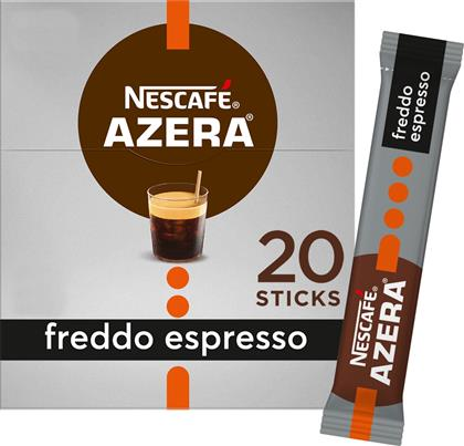 ΚΑΦΕΣ ESPRESSO ΣΕ STICKS AZERA (20X2.5 G) NESCAFE