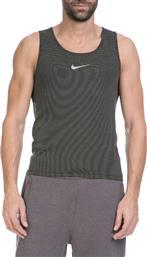 54d3cab83f72 Προσφορές Αμάνικες Ανδρικές Αθλητικές Μπλούζες - HAS.gr