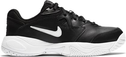 COURT JR. LITE 2 NIKE