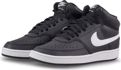 COURT VISION MID CD5436-001 - 00357 NIKE