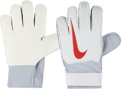JUNIOR MATCH GOALKEEPER GS0368-043 ΓΚΡΙ NIKE