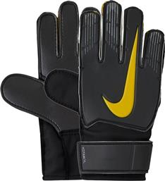 MATCH GOALKEEPER GS3370-060 ΑΝΘΡΑΚΙ NIKE