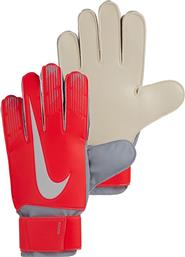 MATCH GOALKEEPER GS3370-671 ΚΟΡΑΛΙ NIKE