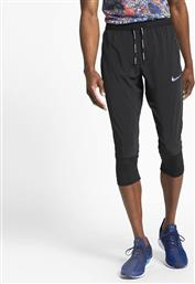 MEN'S RUNNING TROUSERS (9000030281-1469) NIKE