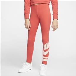 SPORTSWEAR GIRL'S LEGGINGS - ΠΑΙΔΙΚΟ ΚΟΛΑΝ (9000052320-45373) NIKE