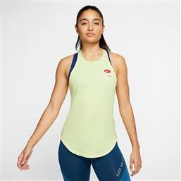 TRAINING WOMEN'S TANK TOP (9000044029-12680) NIKE