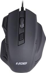 GAMING ΠΟΝΤΙΚΙ G MSE 2S GAMING MOUSE 1410049 NOD