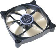 MULTIFRAME S-SERIES M12-PS FAN 120MM PWM NOISEBLOCKER