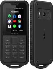 ΚΙΝΗΤΟ 800 TOUGH DUAL SIM BLACK GR NOKIA