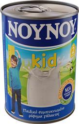 e1621d84e16 Δημοφιλή σε Γάλα, Ροφήματα 2ης Ηλικίας και άνω - HAS.gr