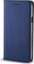 CASE SMART MAGNET FOR SAMSUNG J500 DARK BLUE OEM
