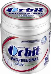 ΤΣΙΧΛΕΣ PROFESSIONAL WHITE (64 G) ORBIT