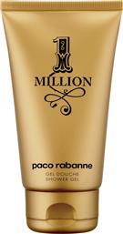 1 MILLION SHOWER GEL 150 ML - 8571025273 PACO RABANNE