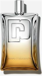 PACOLLECTION CRAZY ME EAU DE PARFUM 62ML PACO RABANNE