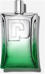 PACOLLECTION DANGEROUS ME EAU DE PARFUM 62ML PACO RABANNE