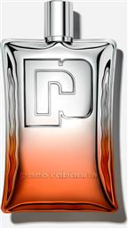 PACOLLECTION FABULOUS ME EAU DE PARFUM 62ML PACO RABANNE