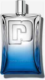 PACOLLECTION GENIUS ME EAU DE PARFUM 62ML PACO RABANNE