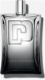 PACOLLECTION STRONG ME EAU DE PARFUM 62ML PACO RABANNE