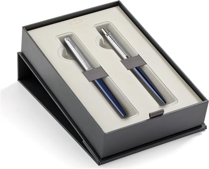 JOTTER CORE ROYAL BLUE CT SET [RB-BP] PARKER