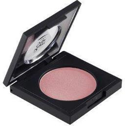 ΡΟΥΖ BLUSH BEIGE ROSE 3GR PEGGY SAGE