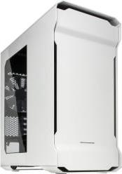 CASE ENTHOO EVOLV MICRO-ATX WHITE PHANTEKS