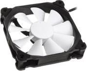 PH-F120SP 120MM FAN BLACK/WHITE PHANTEKS