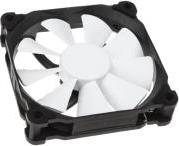 PH-F120SP 120MM FAN BLUE LED BLACK/WHITE PHANTEKS