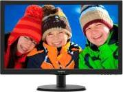 ΟΘΟΝΗ 223V5LSB2 21.5'' LED FULL HD BLACK PHILIPS
