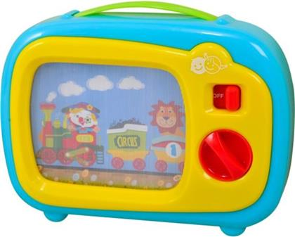 MINI TV (2195) PLAYGO