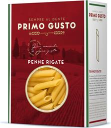 PENNE RIGATE (500 G) PRIMO GUSTO