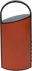 BLASTER BLUETOOTH SPEAKER ORANGE REBELTEC