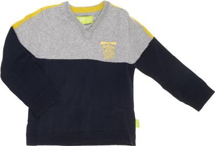 Προσφορές Παιδικά Ρούχα SAM 0-13 FACTORY OUTLET σελ.2 - HAS.gr 62aa6e3967a